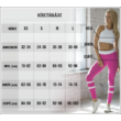 keo, leggings, női, sportruha, fitness ruha, colorado