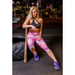 My Angel Sportswear - Unicorn - Leggings